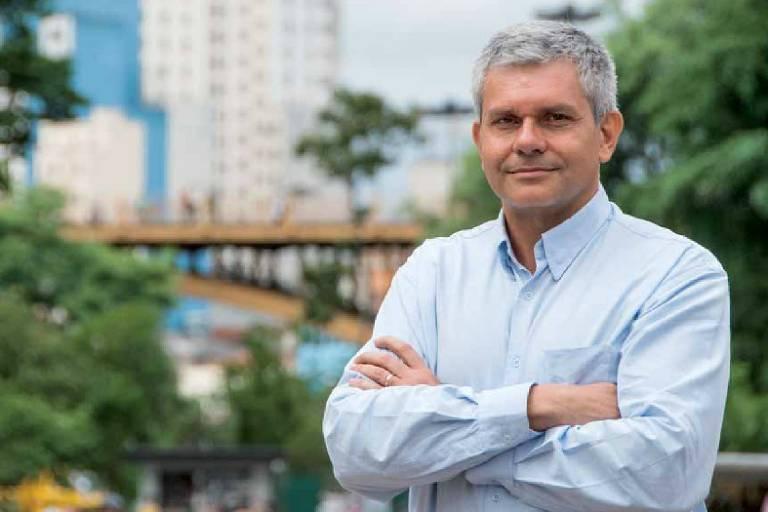 Alberto Pfeifer Coordenador-geral do Grupo de Análise da Conjuntura Internacional (GACInt) do Instituto de Relações Internacionais da Universidade de São Paulo (IRI-USP)