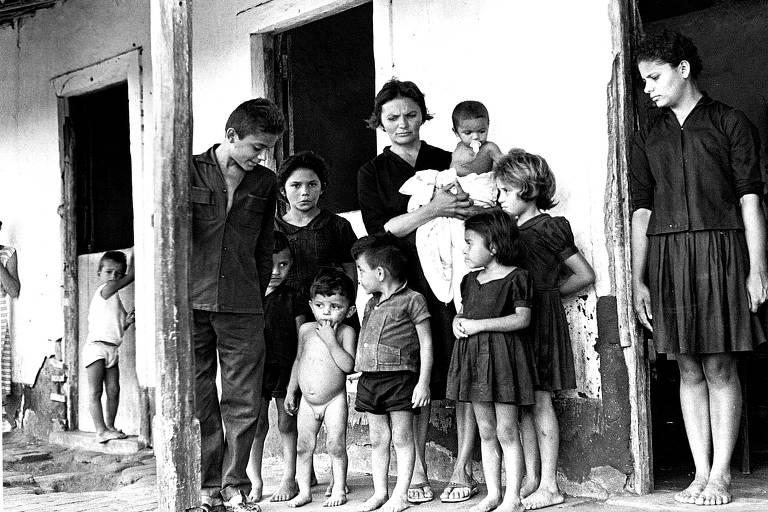 Veja alguns documentários brasileiros