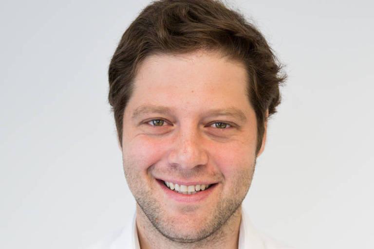 André Czitrom é CEO da Magik JC, incorporadora focada na implantação de projetos Minha Casa Minha Vida no centro de São Paulo