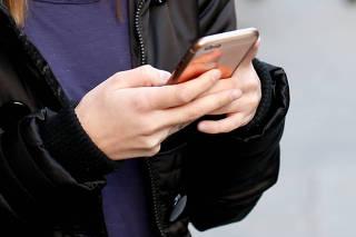 Furto de celulares aumenta na avenida Paulista em São Paulo