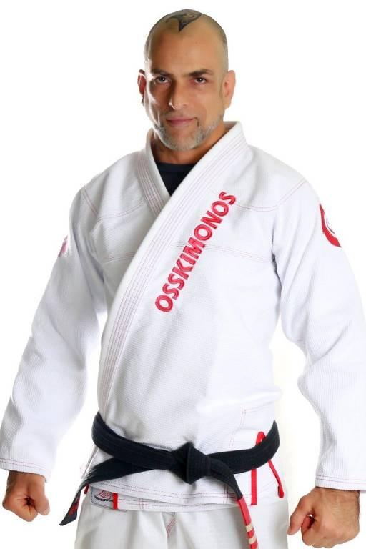 Marcelo Dourado foi o vencedor do BBB 10