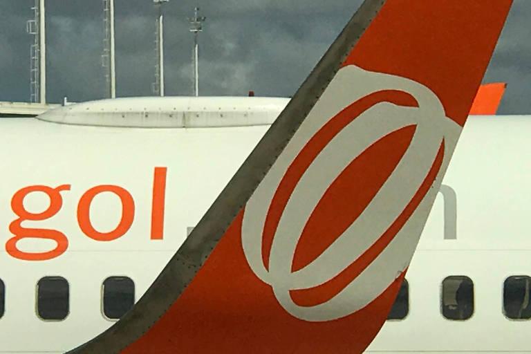 Gol e American Airlines anunciam acordo de compartilhamento de voos