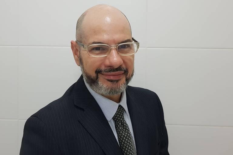 Gustavo Bizelli - Economista formado pela Unesp, pós-graduado pela FGV e especialista em inteligência de mercado pela Universidade da Califórnia; sócio da consultoria Diferencial Pesquisa de Mercado