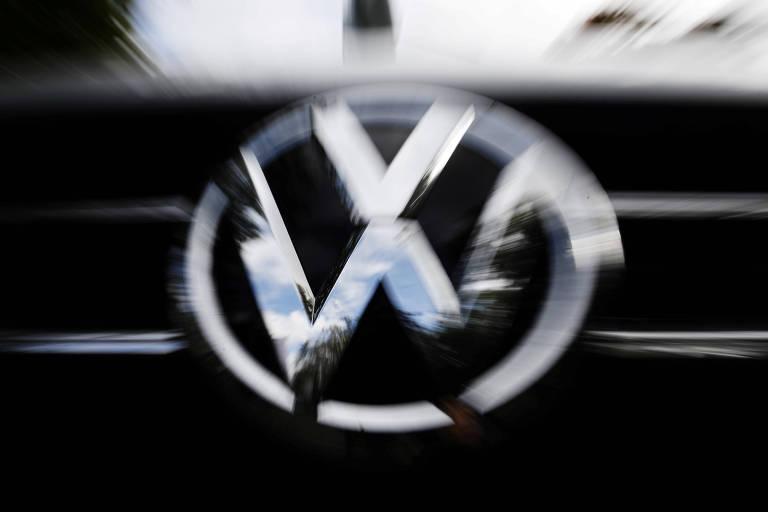 Volkswagen deve reembolsar cliente que comprou carro no 'dieselgate', diz tribunal alemão