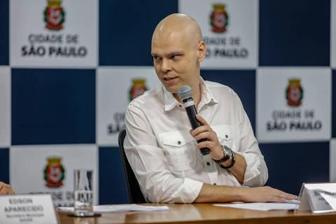 Sem nomes, bolsonaristas e petistas embolam eleição à Prefeitura de São Paulo