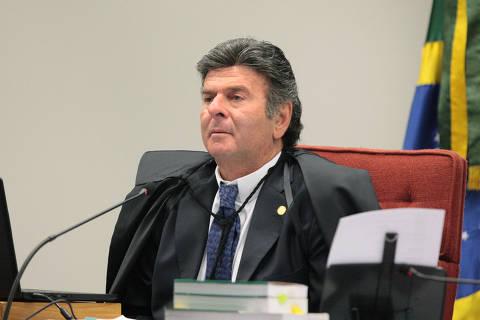 Ministros do STF querem que liminar de Fux sobre juiz das garantias vá logo ao plenário