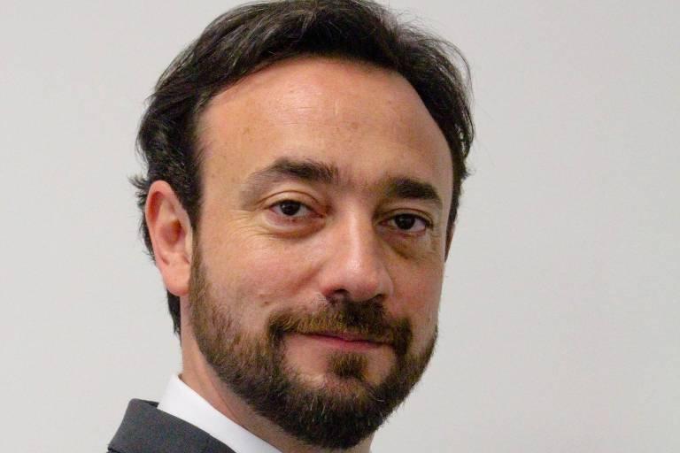 Richard Edward Dotoli Advogado, doutor em finanças públicas, tributação e desenvolvimento (Uerj) e professor no Ibmec-RJ e na FGV-RJ; é sócio do Costa e Tavares Paes Advogados