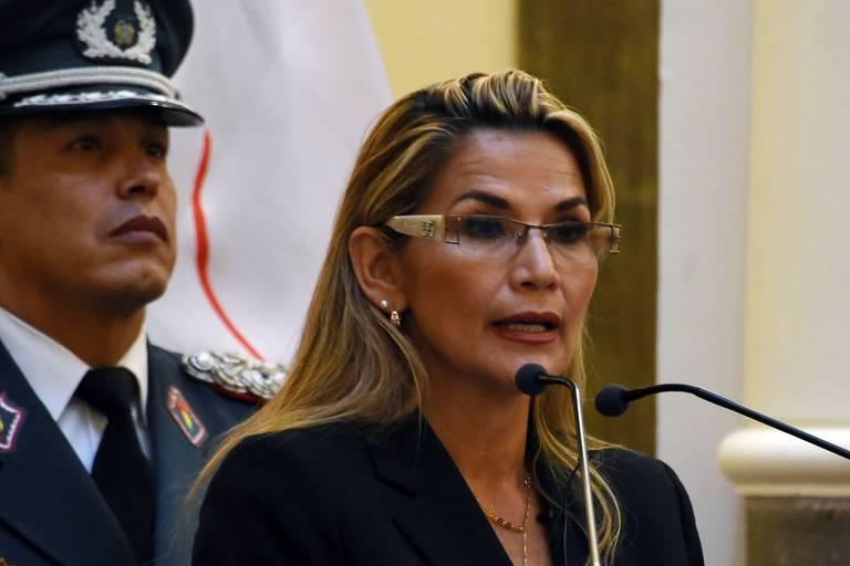 Quase um ano após votação original, Bolívia escolherá presidente em setembro