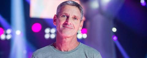 Morre Flavio Goldemberg, diretor do The Voice Kids