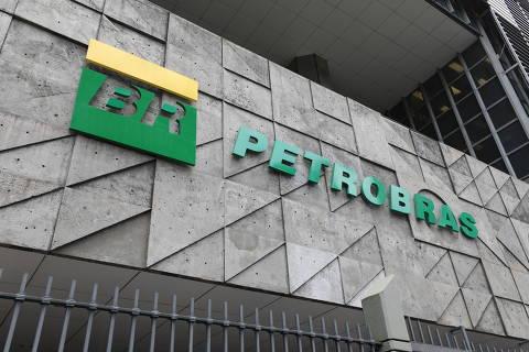 'Entregamos nossas promessas', diz presidente demitido da Petrobras ao anunciar lucro de R$ 59,9 bi