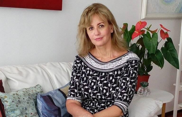 Leticia Dornelles foi nomeada por Bolsonaro para assumir o comando da Fundação Casa de Rui Barbosa