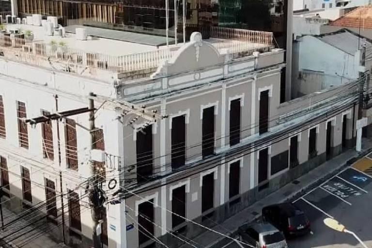 Promotoria do Pará denuncia PM por assédio sexual contra quatro policiais