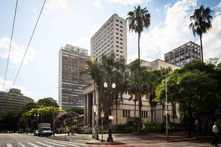 SP tem apoio de Buenos Aires para se tornar a Capital Mundial do Livro em 2022