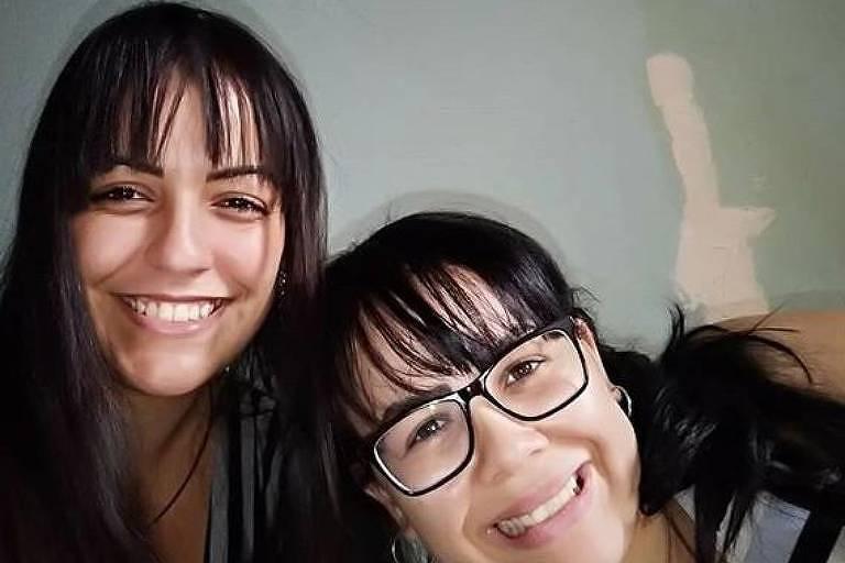 Família é achada carbonizada em São Bernardo do Campo