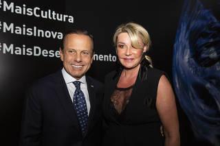 Premiações da Cultura de São Paulo 2019