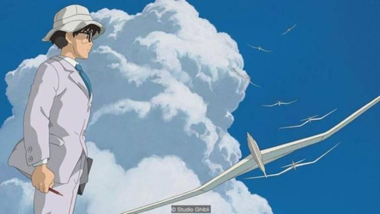 Studio Ghibli: um guia para mergulhar no universo fantástico dos 21 filmes que chegam à Netflix, do pior ao melhor