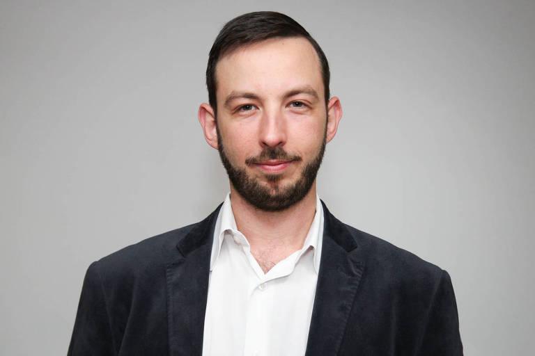 Guilherme Lichand - Professor-assistente de economia da Universidade de Zurique (Suíça) e doutor em economia política e governo pela Universidade de Harvard (EUA)