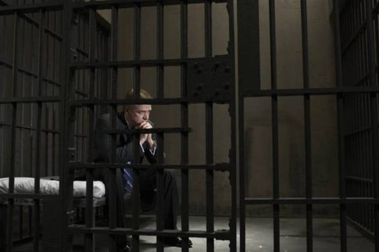 10 multimilionários da lista da Forbes que acabaram na cadeia
