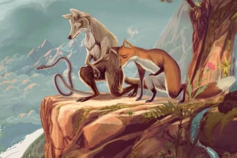 Anúncio da PETA em homenagem a Colin Kaepernick foi vetado no Super Bowl