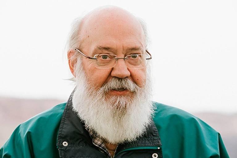 Diretor de 'A Língua das Mariposas' morre aos 72 anos na Espanha