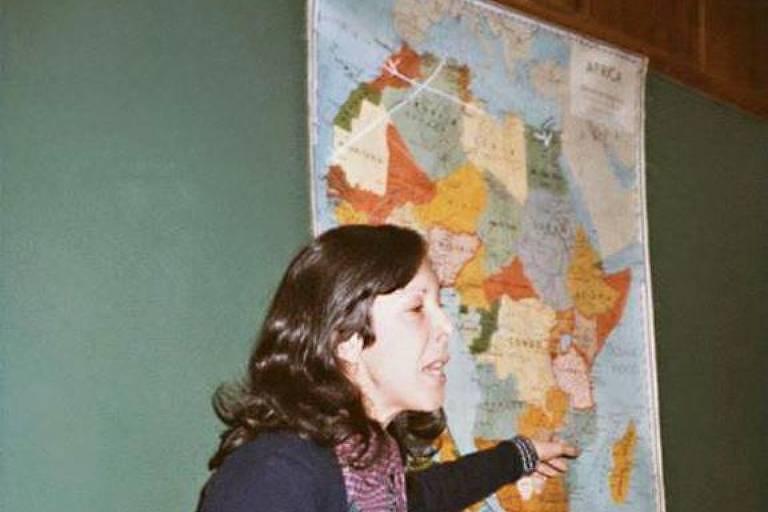 Maria Regina Goloni Preto Rodrigues (1948-2020)
