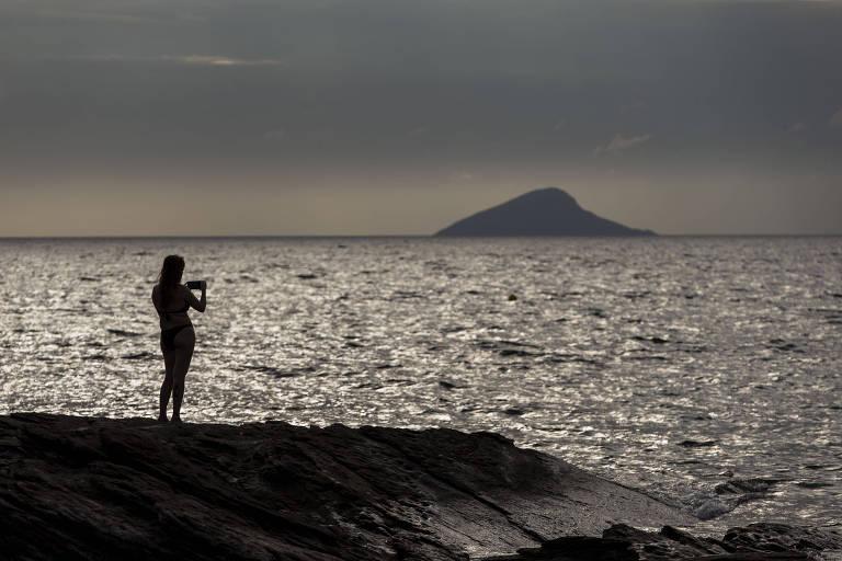 Neste verão, fuja da 'muvuca' sem deixar o litoral paulista