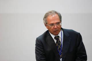 FILE PHOTO: Mercosur trade bloc summit in Bento Goncalves