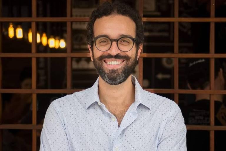 Gustavo Maultasch de Oliveira - Diplomata, doutorando em administração pública e especialista do Instituto Mises Brasil. Suas opiniões são exclusivamente pessoais.