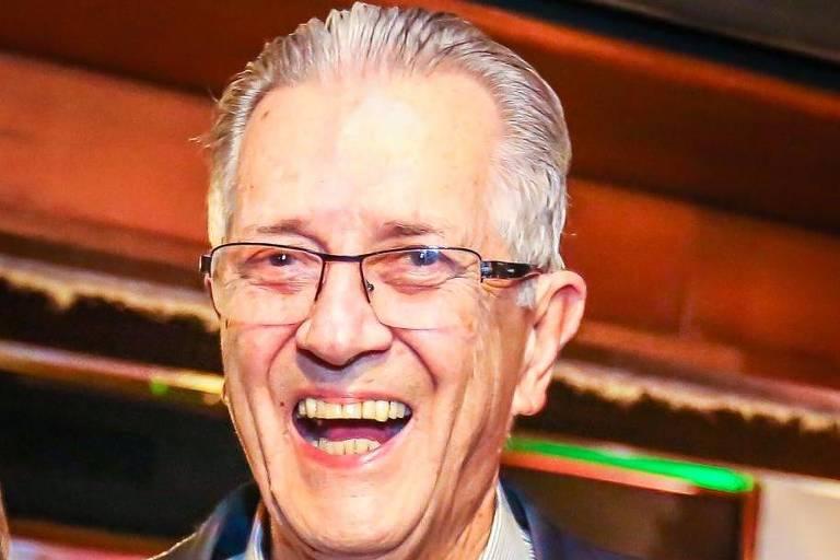 José Augusto Corrêa Roth (1936-2020)