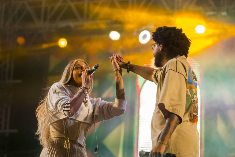 Festival S.E.N.S.A.C.I.O.N.A.L! 2020, em BH