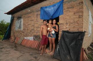 BOLSONARO CONGELA BOLSA FAMILIA EM CIDADES MAIS POBRES