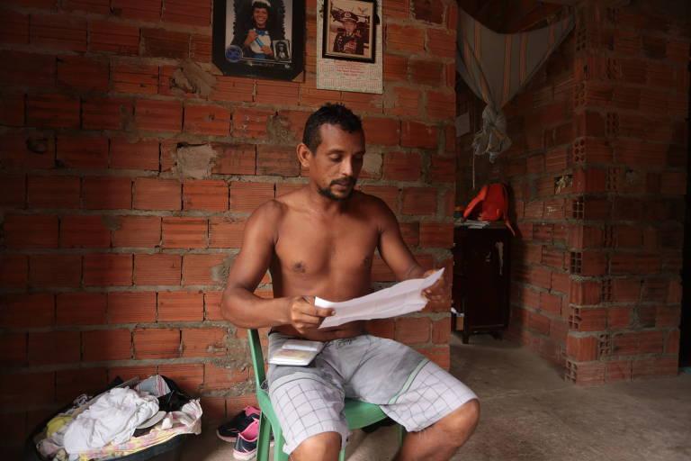 Relator do novo Bolsa Família quer reajuste automático do benefício e das faixas de pobreza