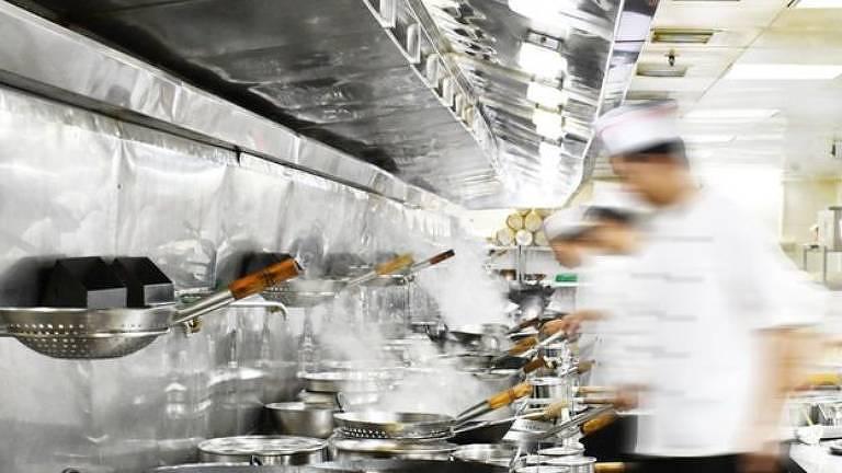 'O iFood já declarou que seu objetivo é fornecer comida a um preço mais acessível. É uma meta muito nobre, mas vai ser atingida às custas de quem?', questiona a Abrasel