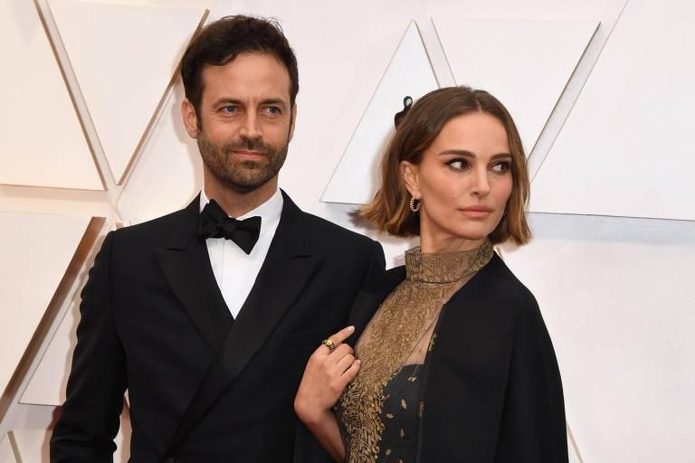 Relembre os momentos politizados do Oscar 2020