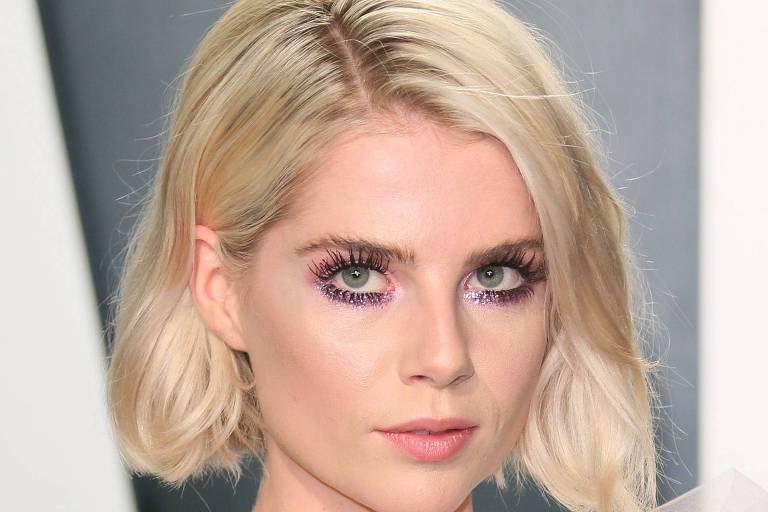 Oscar 2020: ideias de cabelo e maquiagem que surgiram no red carpet