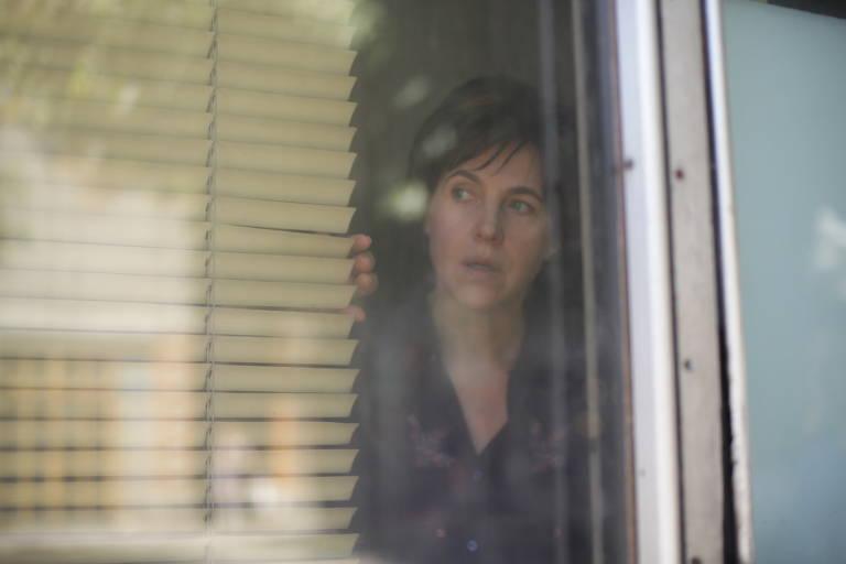 Veja cenas do filme sérvio 'Cicatrizes'