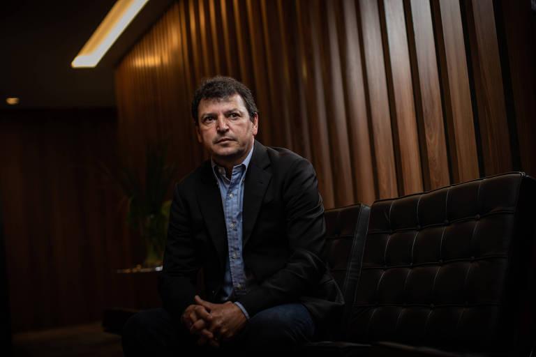 Itapemirim anuncia aporte de R$ 2 bi para criação da companhia aérea