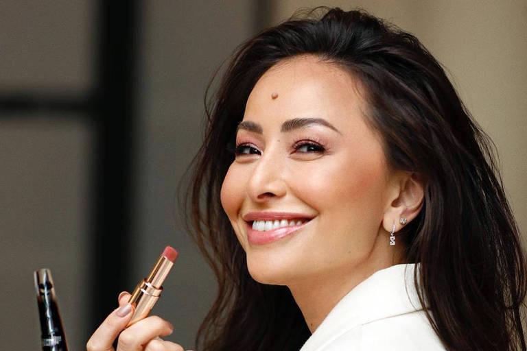 Sabrina Sato importa reality do Japão com prêmio de R$ 500 mil: 'Nos outros países ganham TV'