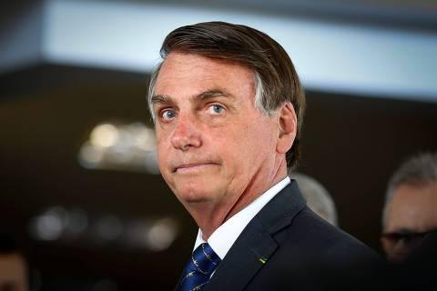 Indústria resiste a propostas de Bolsonaro para os combustíveis