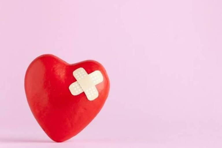 Pesquisador diz ter descoberto droga capaz de apagar memória ruim de separação amorosa