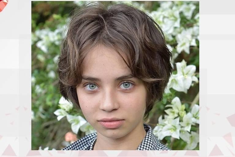 Adolescente Laura Sita Duarte Tannus é encontrada em São Paulo. Garota estava desaparecida desde o dia 10 de fevereiro