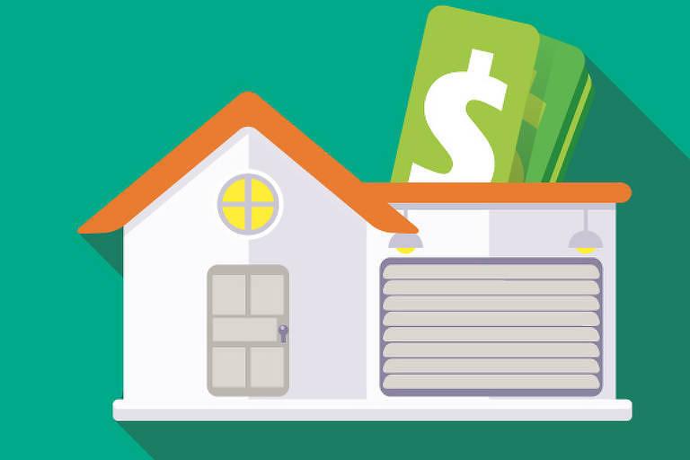 Confira dicas para negociar o aluguel com alta recorde