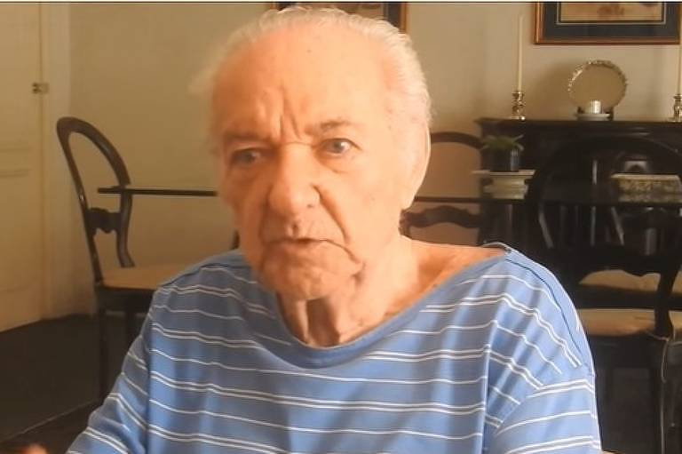 Jorge Miranda Jordão (1932-2020)