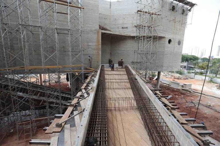 Museu do Trabalho e do Trabalhador