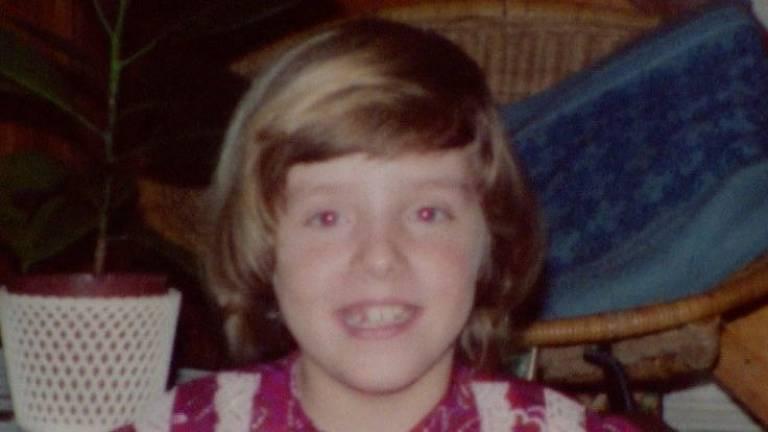 Sara disse que as experiências médicas pelas quais passou na infância foram traumáticas