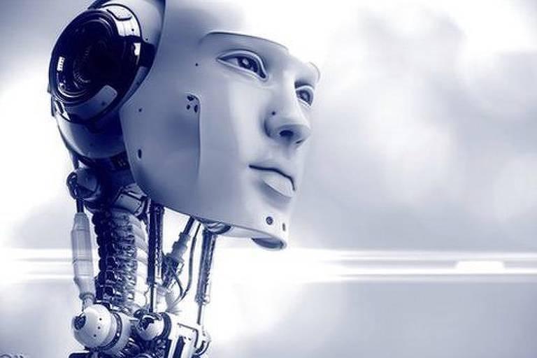 'Alguns robôs estão programados para se rebelar, para criar um cenário de estupro', alerta pesquisadora