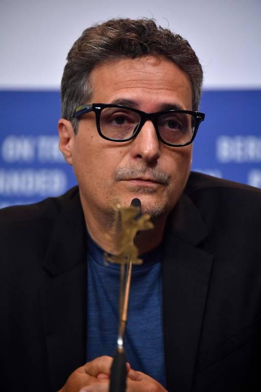 Confira fotos do Festival de Cinema de Berlim 2020