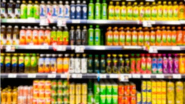 Entenda como bebidas energéticas impactam na saúde