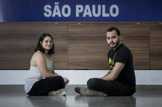 CANDIDATOS DO PDT A VEREADOR