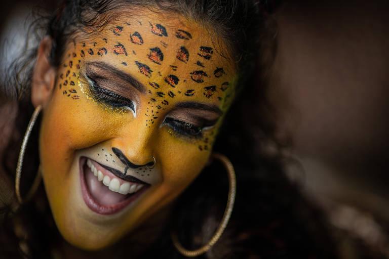 Carnaval 2020 no Rio de Janeiro